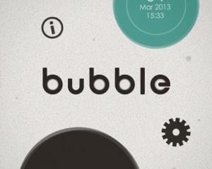 bubble_kv_s