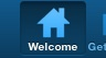 myapp_home_icon
